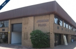 Jigman Park (2282) - Offices | To Let