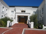 A2,  SILVERWOOD Steenberg Office Park | Offices TO LET | JT Properties